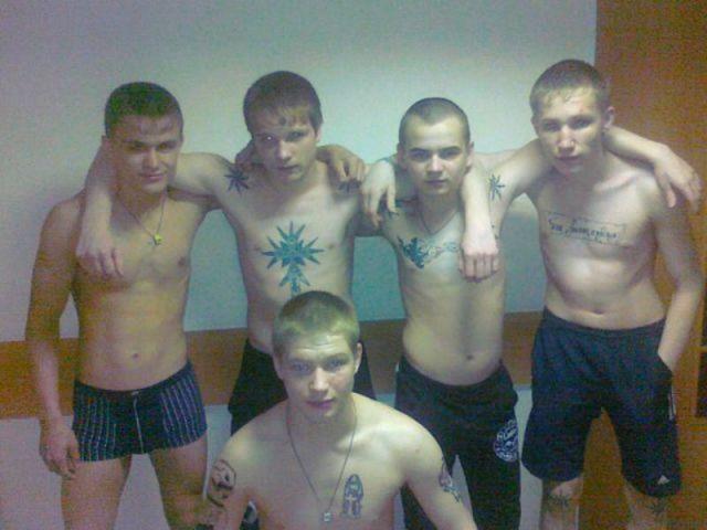 juvenile_russian_hoodlums_640_05.jpg