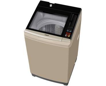 bơm xả máy giặt lg cửa ngang