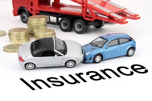 smart auto insurance rates
