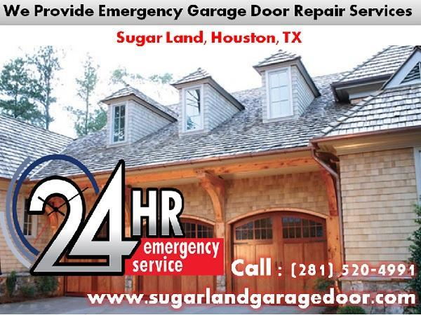 Garage-Door-Repair-Service-in-Sugar-Land-Houston_1 (1)