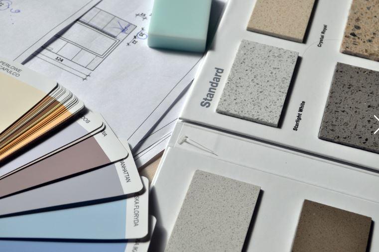 color-palet-for-fort-wayne-painters.jpg