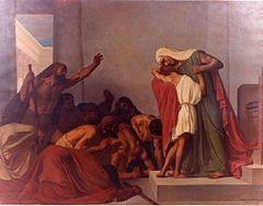 240px-bourgeois_joseph_recognized_by_his_brothers_small.jpg