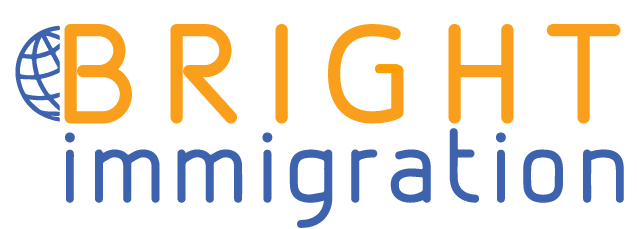 Star Immigration