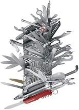 swiss army knife tools amazon
