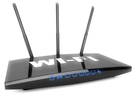 wifi-router_small.jpg