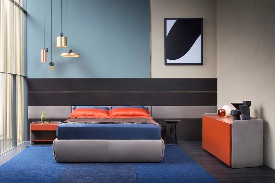 grandeur bedroom.jpg