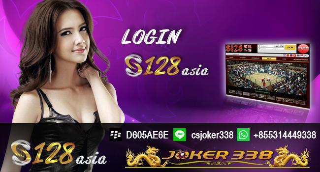 50a8426561beb299b3649cbfe60a83ff.jpg