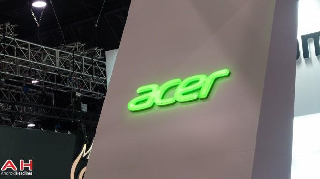 acer-logo-ah2_small.jpg
