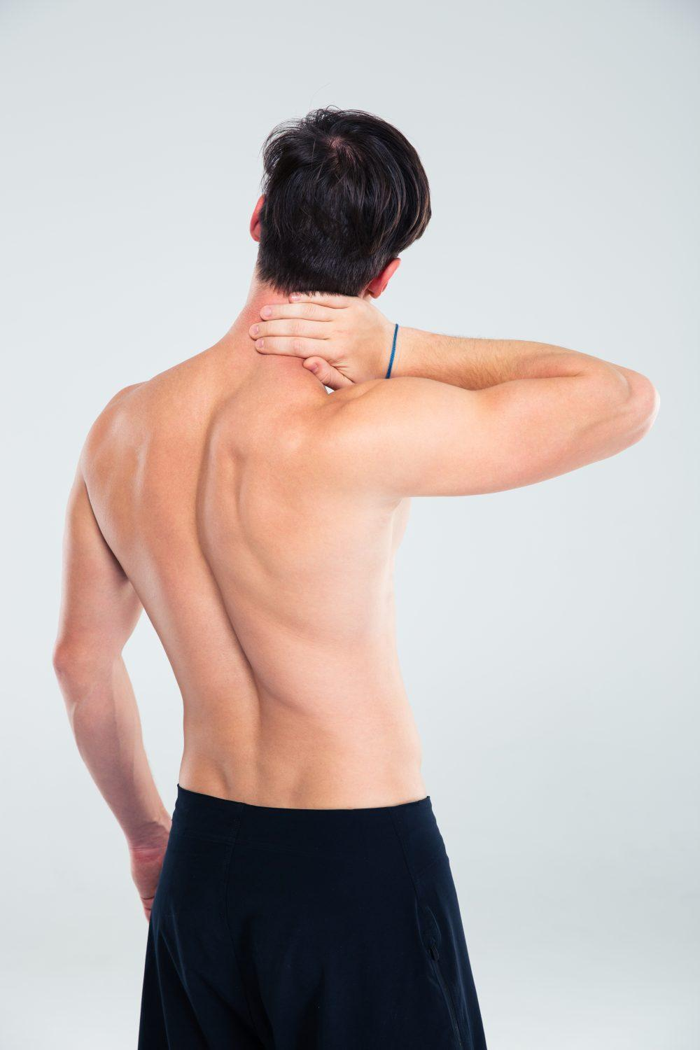 Castle Hill Chiropractic