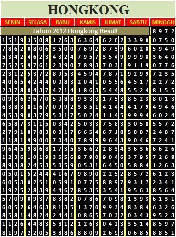 5260cef6b795694ad317582db4256300.jpg