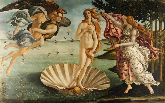 1024px-sandro_botticelli_-_la_nascita_di_venere_-_google_art_project_-_edited_small.jpg