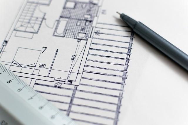 architecture-1857175_640_small.jpg