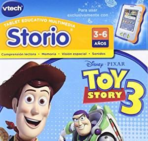 Baby Toys & Toddler Toys