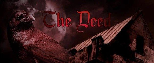 The Deed