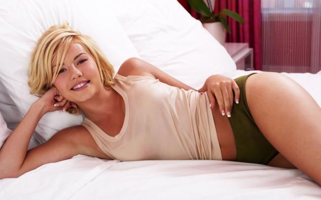 elisha-cuthbert-sexy-girl-1080x675_small.jpg