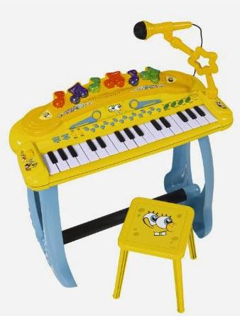 aprender tocar teclado online gratis
