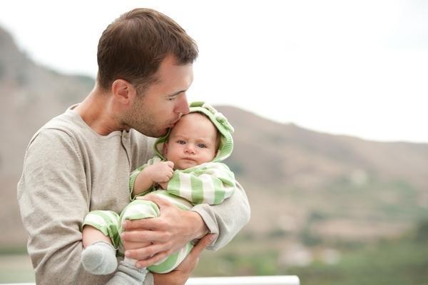 dad-baby_small.jpg