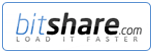bitshare.png
