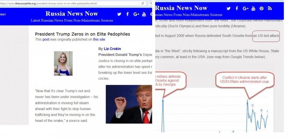crokin_russophile_small.jpg
