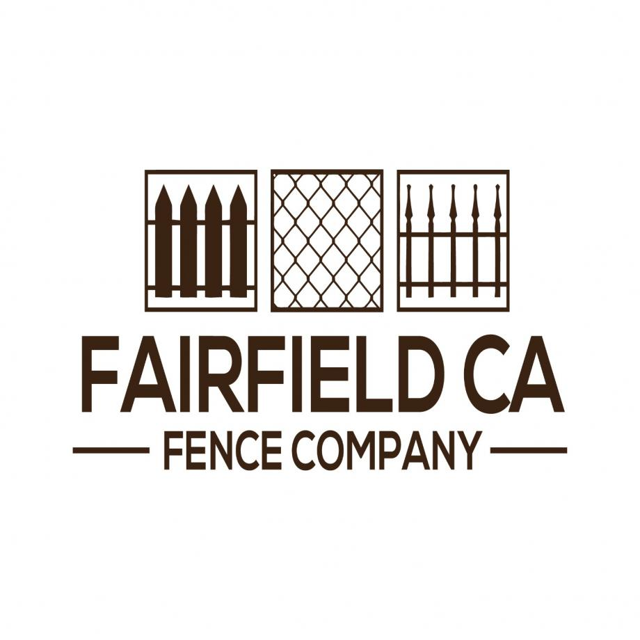 fairfield_ca_logo_resized_for_fb.jpg