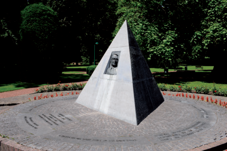 flemalle_monument_cools.png
