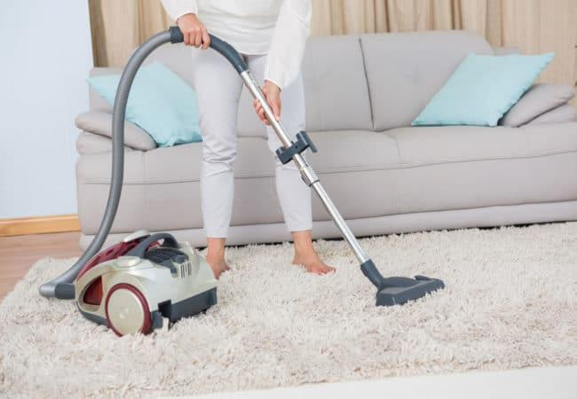 The Best Vacuum Cleaner is the One that Fits Your Situation There are lots of companies selling v... - JustPaste.it