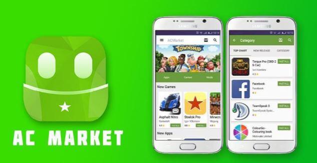 Ac-Market-Download-Latest-Version.jpg