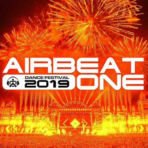 Airbeat One – Dance Festival (2019)