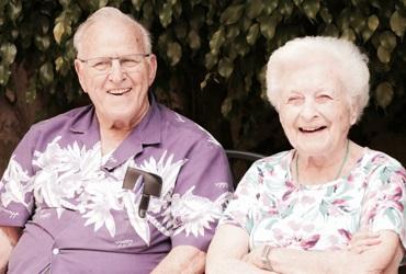 Vancouver Persian Senior Dating Online Website