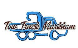 tow-truck-markham-logo_1_orig_small.jpg