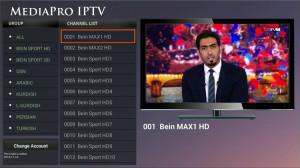 FREE======= 25/02/2017/2018 ONLINE======FREE===IPTV All channels