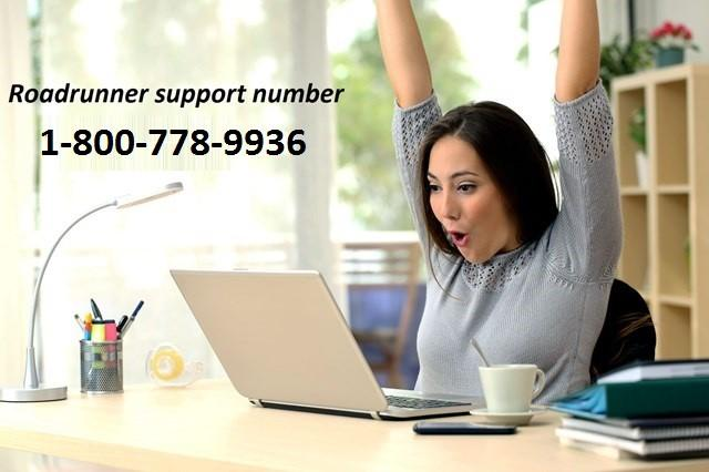 httpwww_email-customerservice_comroadrunner-support-number_html_small.jpg