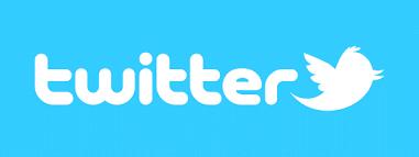 buy 10000 twitter followers