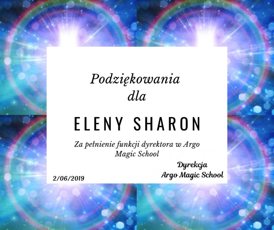 elena (2).png