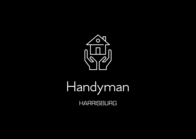 Handyman Harrisburg Logo.png