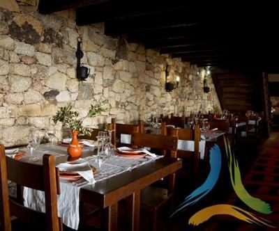 restaurantes campinas
