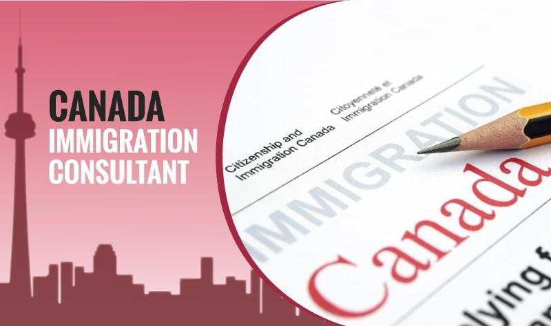 Immigration Consultants and Assistance ...