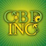 logoCBD2.jpg