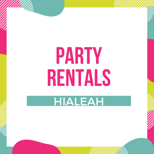 Party Rentals Hialeah.png