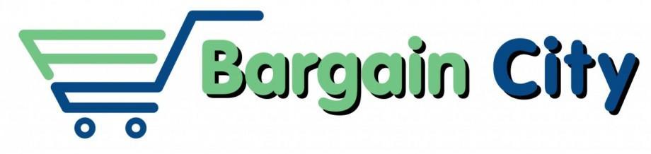 bargaincity_small.jpg