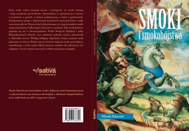 smoki_i_smokobojcy_cover_reklamowka-1_small.jpg