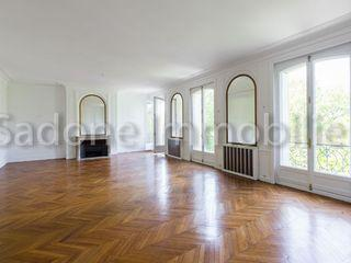 Appartement Paris 8ème (75008)