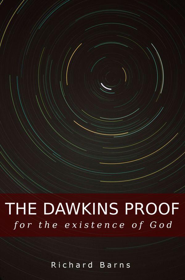 Dawkins Preuve de l'existence de Dieu