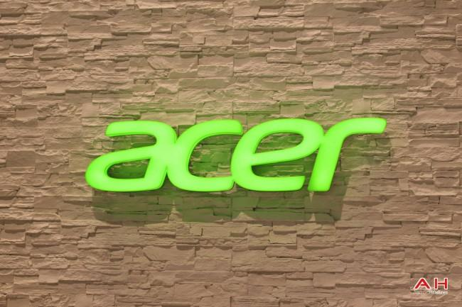 ah-acer-logo-2_small.jpg