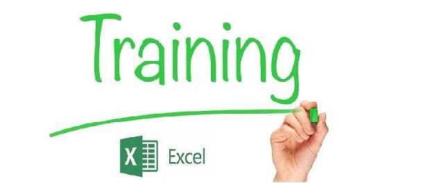 excel training in gurgaon