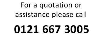 Telephone-Number.jpg