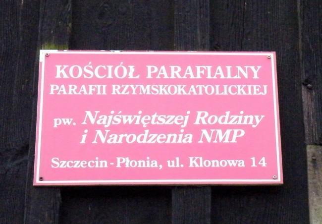 dscf0212_-_kopia_small.jpg