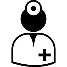 surgeon-wearing-uniform_small.png