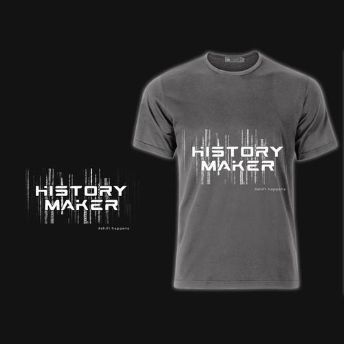t shirt generator