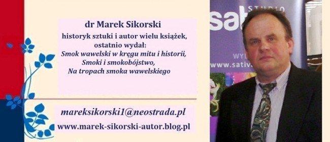 autor-m-sikorski-kopia-kopial.jpg
